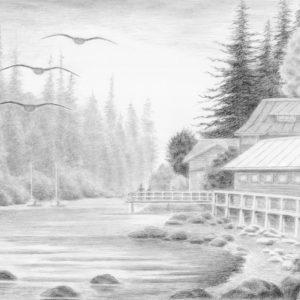 2 Bamfield-BC