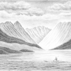 21 The Yukon Territory
